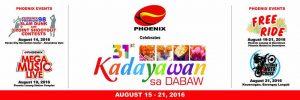 4x12ft Kadayawan Event Streamer2