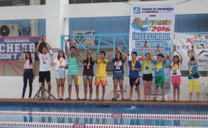 awardees_of_the_swimfest_0